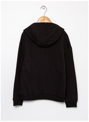 Limon Company Sweatshirt Siyah